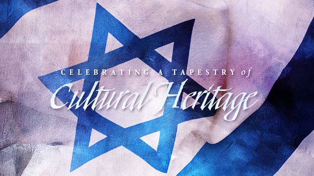 History & Culture : Celebrating a Tapestry of Cultural Heritage