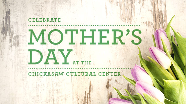 Gateway : Celebrate Mother's Day