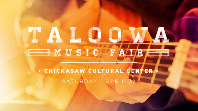 Gateway : Taloowa Music Fair