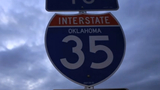 Opportunity Highway: Interstate 35