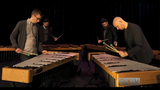 Chickasaw Chamber Music Festival 2012: SO Percussion
