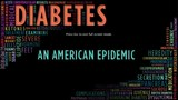 Diabetes: An American Epidemic