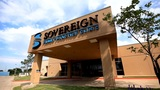 Sovereign Medical Solutions