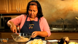 Chickasaw Nation Nutrition Services: The Get Fresh! Cooking Shows